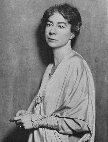 Biography-of-Sara-Teasdale